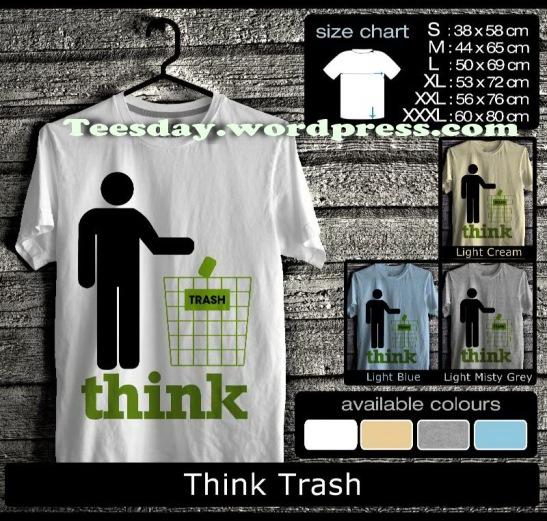 Think Trash