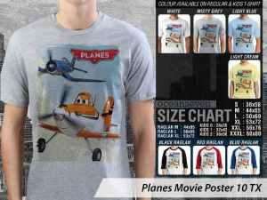Kaos Film Planes Nepal, Kaos Film Planes Mexico, Kaos Film Planes 3D Terbaru, Kaos Film Planes Rescue, Kaos Film Planes 3D Logo