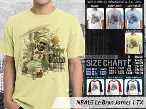 Kaos Basket NBA Legends Terbaru, Kaos Basket NBA Legends Tim Duncan, Kaos NBA Legends Phil Jackson, Kaos NBA Legends Kobe Bryant